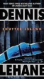 img - for Shutter Island book / textbook / text book