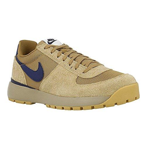 Nike LAVADOME ULTRA - Scarpe da ginnastica Uomo, Oro, 46