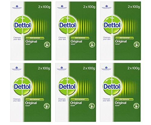 dettol-anti-bacterial-original-soap-2-x-100-g-pack-of-6-total-12-bars
