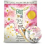 Free to Be...You and Me (The 35th Anniversary Edition, Hardcover)