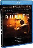 Buried (Enterrado) [Blu-ray]