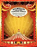 img - for Olympians of the Sawdust Circle: A Biographical Dictionary of the Nineteenth Century American Circus (Malcolm Hulke Studies in Cinema and Television,) book / textbook / text book