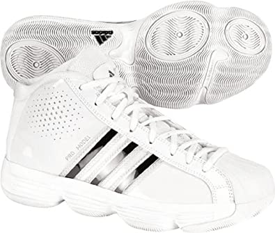adidas PRO MODEL 2010 W 8.5