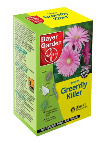bayer-garden-greenfly-killer-30-ml