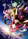 戦国コレクション Vol.04 [Blu-ray]