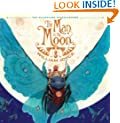 Man in the Moon (The Guardians of Childhood)