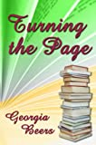 Turning The Page (English Edition)