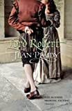 Jean Plaidy Lord Robert: (Tudor Saga)