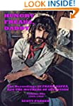 Hungry Freaks, Daddy: The Recordings...