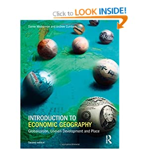 introduction to geo economy Our free finance books will answer all your finance  in a world of geo-political,  this book provides a thorough introduction of behavioural finance,.