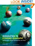 Introduction to Economic Geography: G...