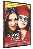 echange, troc Ghost World