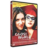Ghost Worldpar Thora Birch