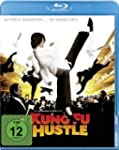 Kung Fu Hustle [Blu-ray] [Import alle...