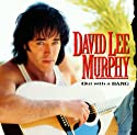 Murphy, David Lee - Out With a Bang [Audio CD]<br>$288.00