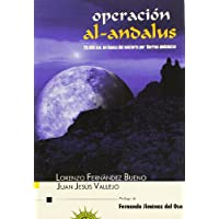 Operacion al-andalus