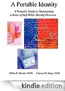 A Portable Identity [Edizione Kindle]