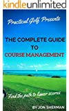 The Complete Guide to Course Management