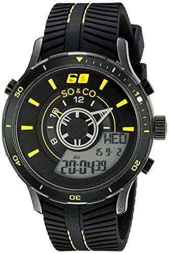 so-co-50356-new-york-monticello-herren-quarzuhr-mit-schwarzem-zifferblatt-analog-digital-display-und