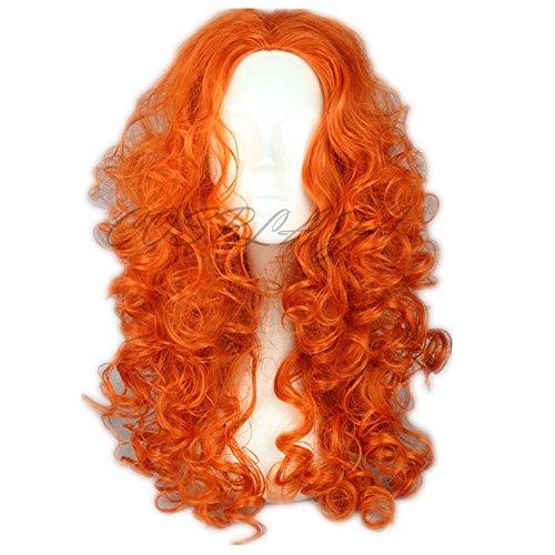 cosplaza-largo-rizado-naranja-anime-de-cosplay-pelucas-brave-merida-halloween-cabello