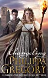 Changeling (English Edition)