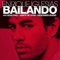 Bailando (English Version) [feat. Descemer Bueno]