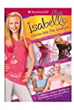 Buy An American Girl: Isabelle Dances into the Spotlight