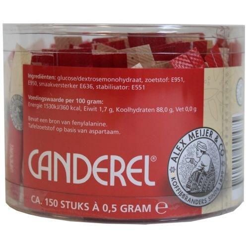 alex-meijer-canderel-sticks-sussstoffsticks-150-x-05g