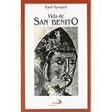 Vida de san Benito