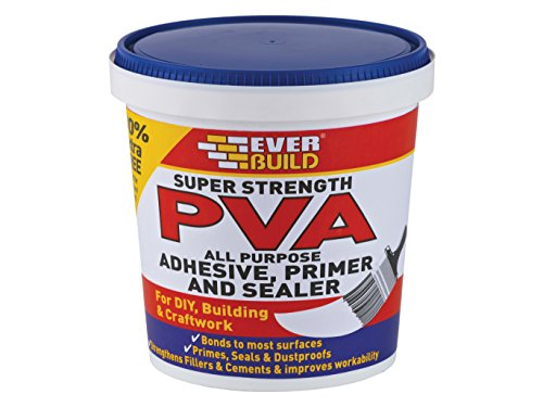 everbuild-evbpvass06-600-ml-super-strength-adhesive