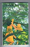 Jane and the Chalet School (0006939031) by Brent-Dyer, Elinor M.