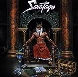 Hall Of The Mountain King (Germany) [+Bonus Track] by Savatage (1997-10-07)