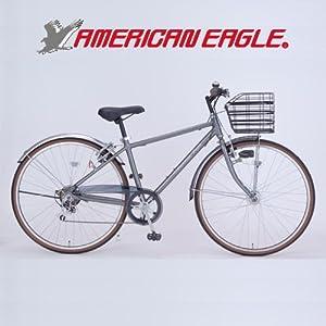 ... バイク 自転車 アルミ カゴ付
