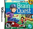 Brain Quest Grades 5 & 6 - Nintendo DS