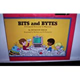 Bits and Bytes: A Computer Dictionary for Beginners (Computer Book)