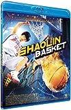 Shaolin basket [Blu-ray]