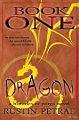 Book One: Dragon (Histories of Purga)