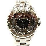 時計 CHANEL(シャネル) J12 クロマティック 41mm H2934 メンズ 腕時計 [中古]