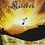 Chapter Iv By Kaledon (2012-05-07)