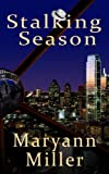 Stalking Season (Seasons Mystery Series)