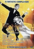 echange, troc Fred Astaire & Jane Powell Collection [Import USA Zone 1]
