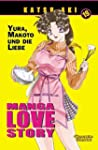 Manga Love Story, Band 19