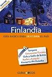 Finlandia. Tampere, Oulu y Kuusamo