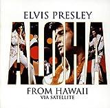 Aloha from Hawaii via Satellite