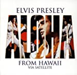 Aloha From Hawaii - Special 25th Anni...