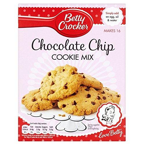betty-crocker-cookie-au-chocolat-melange-453g