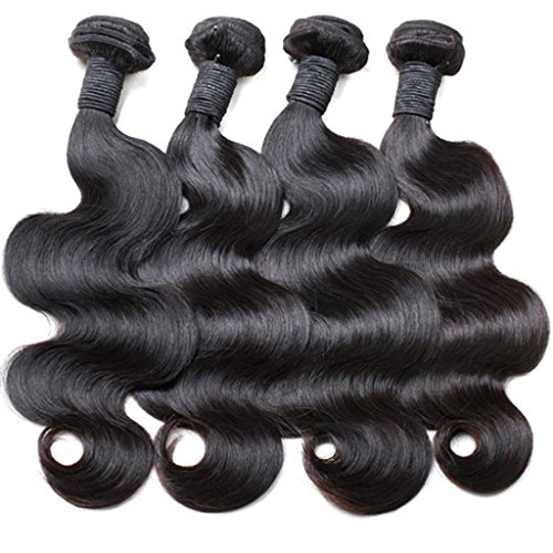 Vedar-Cambodian-Virgin-Human-Hair-Extension-Body-Wave-Bundles-Total-400G-Natural-Color