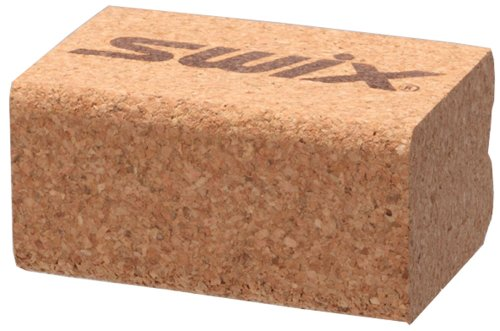 swix-waxing-cork-one-color-one-size