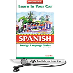 Penton overseas learn anywhere spanish