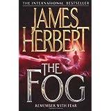 The Fog ~ James Herbert